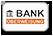 Bank trnafer